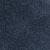 Scamosciato Blu