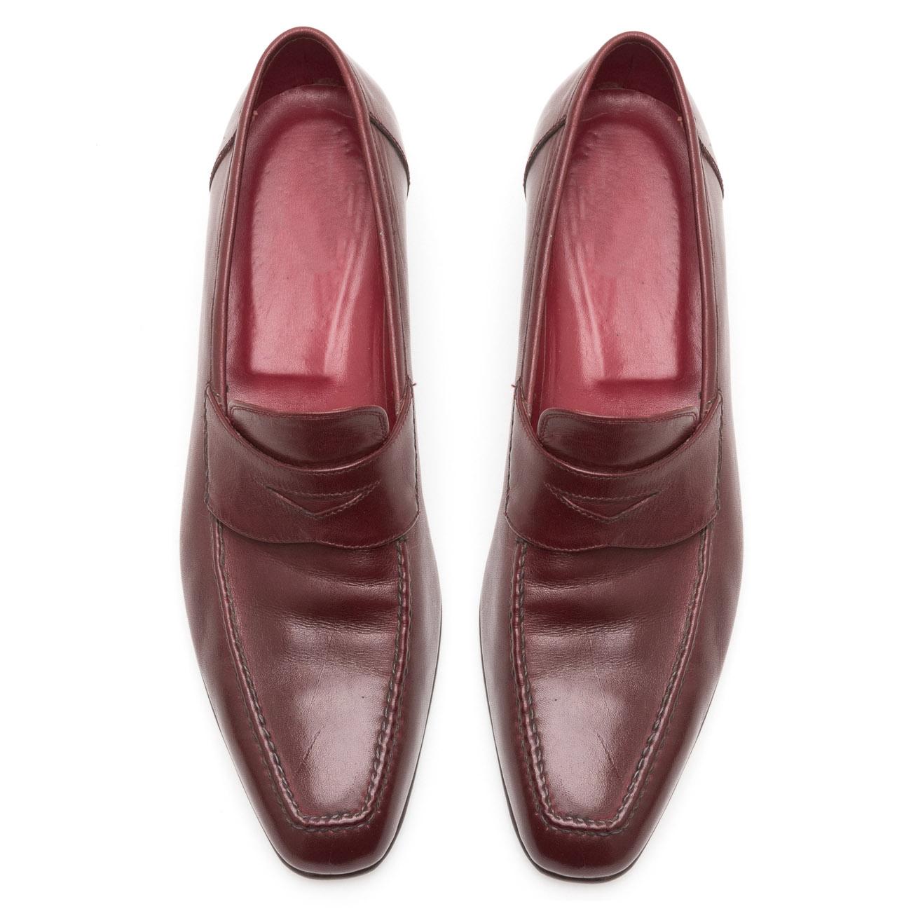 628d1c1c8b Mocassino donna Audrey | Calzoleria Petrocchi, scarpe artigianali a Roma